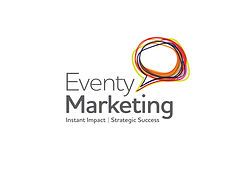 EVENTY MARKETING - LOGO .jpg