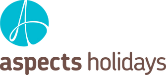 Logo_small_Pantone.png