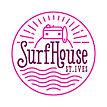 Surf House St Ives_Logo_Pink_1.jpg