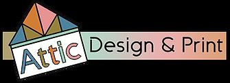 atticdesign_logo_transparent.png