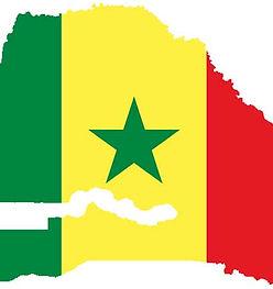 carte-senegal-drapeau.jpg