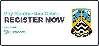 FermoyFC_Clubforce_Membership Button.jpg
