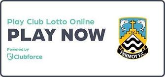 FermoyFCClubforce_Lotto Button.jpg