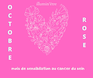 octobre rose 2020.png