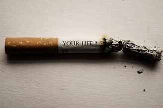 image cigarette your life.jpg