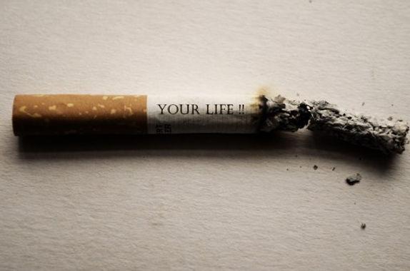 image cigarette your life.jpg