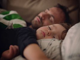 Why Healthy Sleep Is Essential To Learning Process ?