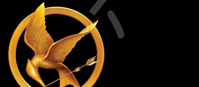 The Hunger Games: International Bestseller That You Can't Stop Reading