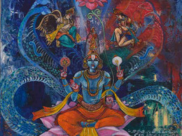 What Is The Meaning And Significance of Ekadashi | Different Types And Related Stories