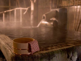 What Is Contrast Bath Therapy And How It Significantly Improves Muscle Recovery ?