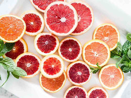 Grapefruit: Forbidden Fruit With Some Powerful Health Benefits