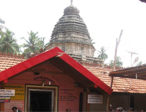 Gokarna: Known For Beaches And One of The Seven Important Hindu Pilgrimage Centres