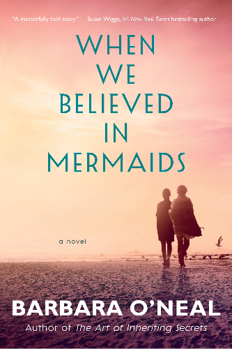 When We Believed in Mermaids: One of The Bestseller and Best Audiobooks