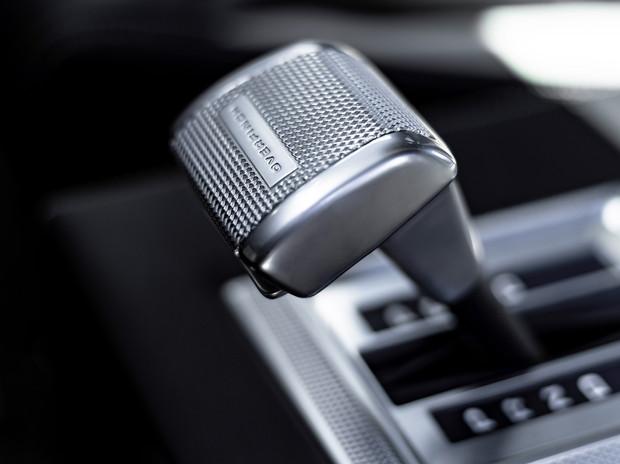 _0002_DRIVE SELECT.jpg