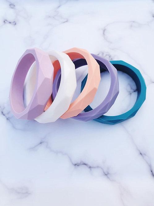 Chewable Bracelet