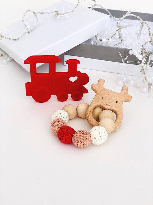 Christmas Duo Gift Set