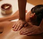 Ninaya-Gives-the-Most-Amazing-Massage.jp