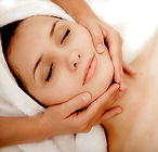 lymphaticmassage.jpg