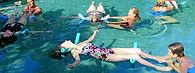 mermaidlounge3.jpg