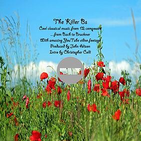 KillerBs-Trep.jpg