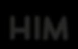 Him logo.png