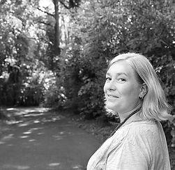 Deborah Vleugels.jpg