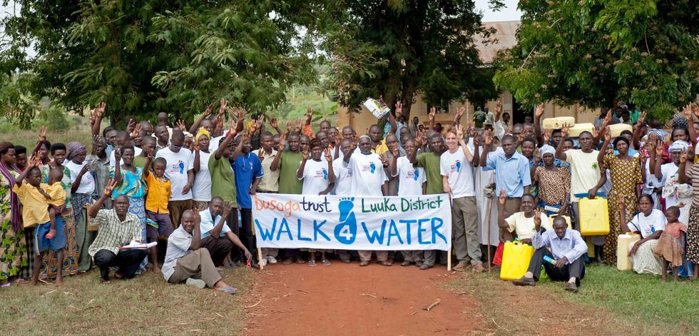 Walk for Water.jpg