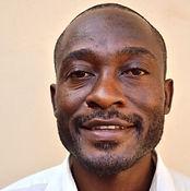 Johnson-Waibi-Busoga-Trust.jpg