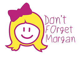 dont-forget-morgan-logo.jpg