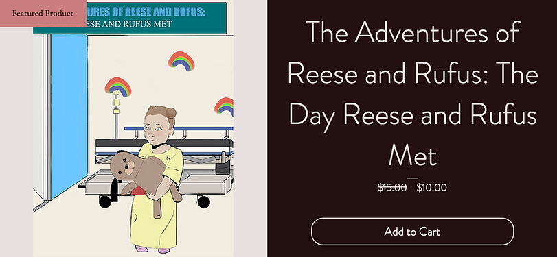 Reese & Rufus.png