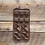 Thumbnail: Women's accessories Silicone Chocolate mould