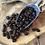 Thumbnail: Mocha Beans