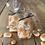 Thumbnail: Fried Egg Jelly Bag