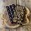 Thumbnail: Caramelised Hazelnut and Seasalt Dark Chocolate Bar