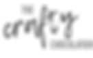 TCC logo square GREY.png