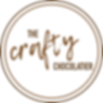 TCC circle logo.png