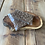 Thumbnail: Chocolate Fudge Brownie Bar