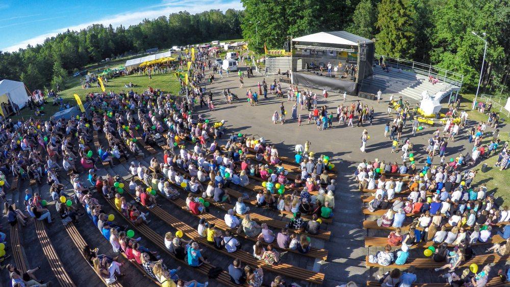 pauksciu festivalis - sauliaus jankausko  PF2016 (16)