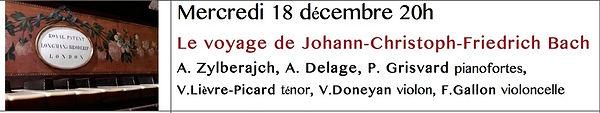 191218_JCF Bach.jpeg