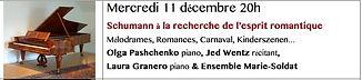 191211_Schumann.jpeg