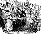 La Romance autour de 1800 - Programme 20