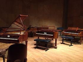 cortot pianos viennois - copie.jpg