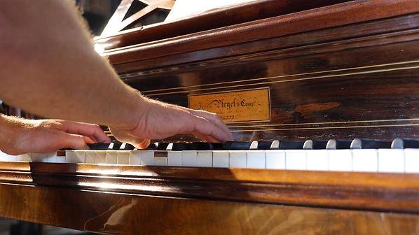 Formation-Chopin-Edoardo-TorbianelliP115