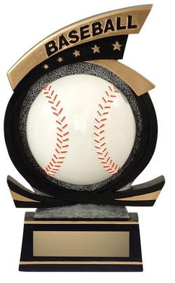 Trophy Image - 13