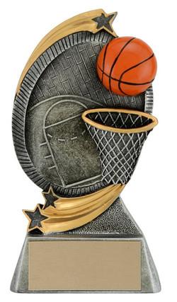 Trophy Image - 15