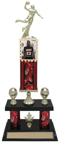 Trophy Image - 29