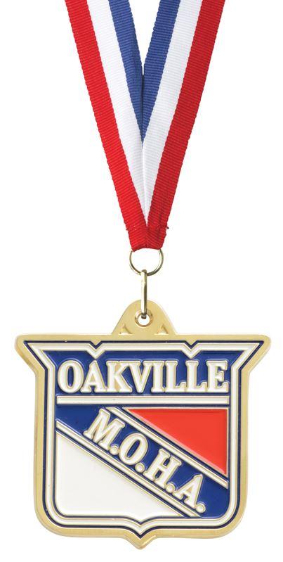 Trophy Image - 26