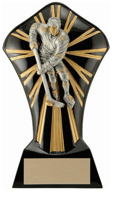Trophy Image - 02