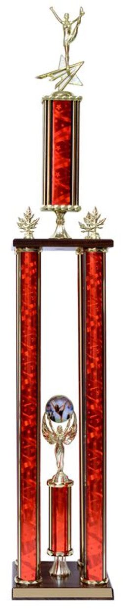 Trophy Image - 28