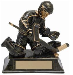 Trophy Image - 04